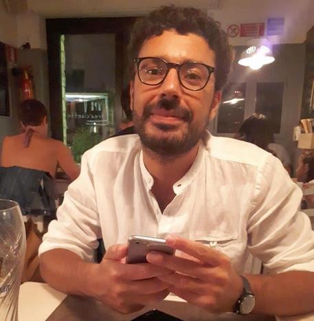 https://www.ragusanews.com/resizer/resize.php?url=https://www.ragusanews.com//immagini_articoli/15-11-2019/1573828231--news-ragusa.jpg&size=489x500c0