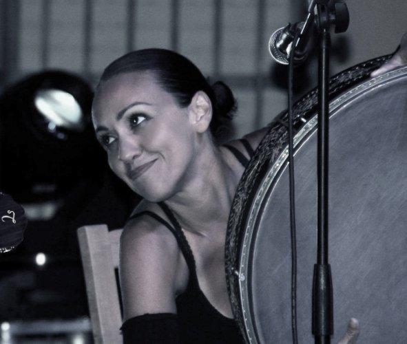 https://www.ragusanews.com/resizer/resize.php?url=https://www.ragusanews.com//immagini_articoli/15-12-2014/1418674052-0-elisa-nocita-in-concerto-sabato-a-ragusa.jpg&size=591x500c0