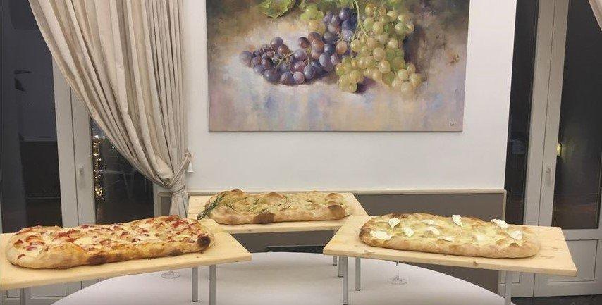 https://www.ragusanews.com/resizer/resize.php?url=https://www.ragusanews.com//immagini_articoli/16-01-2017/1484570464-1-best-sicily-migliore-pizza-ragusana.jpg&size=986x500c0