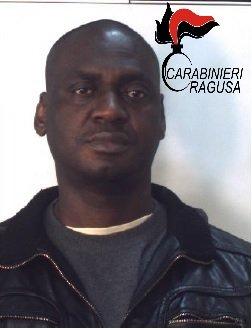 https://www.ragusanews.com/resizer/resize.php?url=https://www.ragusanews.com//immagini_articoli/16-01-2018/1516101482-6-droga-nove-arresti-ragusano-spaccio-eroina-donna.jpg&size=382x500c0
