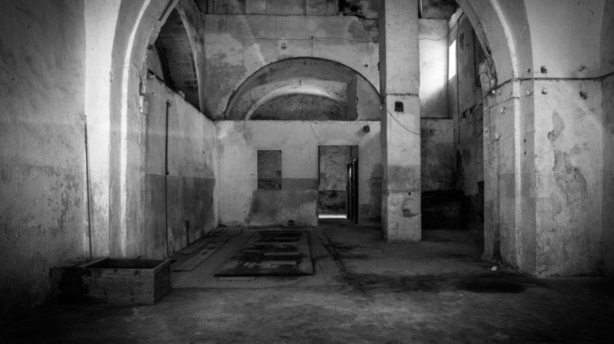 https://www.ragusanews.com/resizer/resize.php?url=https://www.ragusanews.com//immagini_articoli/16-03-2015/1426528118-1-riapre-il-mulino-della-cultura-a-scicli.jpg&size=893x500c0
