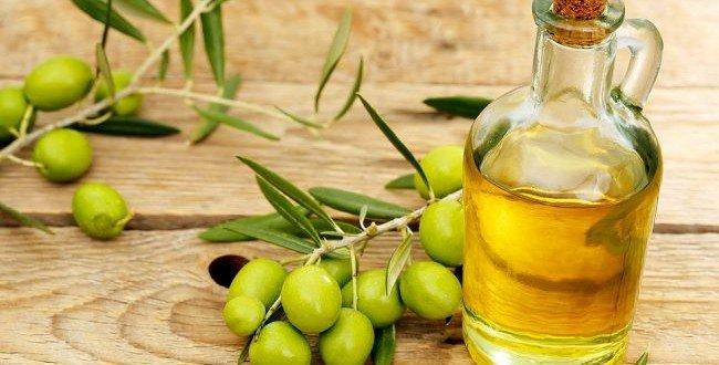 https://www.ragusanews.com/resizer/resize.php?url=https://www.ragusanews.com//immagini_articoli/16-03-2016/1458152569-0-gambuzza-facciamo-il-dna-all-olio-d-oliva.jpg&size=985x500c0