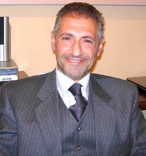 https://www.ragusanews.com/resizer/resize.php?url=https://www.ragusanews.com//immagini_articoli/16-04-2013/1396120206-processo-modica-bene-cassazione-annulla-sentenza-di-primo-grado.jpg&size=469x500c0