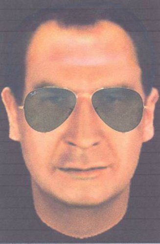 https://www.ragusanews.com/resizer/resize.php?url=https://www.ragusanews.com//immagini_articoli/16-04-2019/1555400740--news-ragusa.jpg&size=327x500c0
