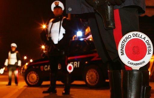https://www.ragusanews.com/resizer/resize.php?url=https://www.ragusanews.com//immagini_articoli/16-05-2014/1400228628-truffa-allassicurazione-carabinieri-denunciano-due-persone.jpg&size=788x500c0