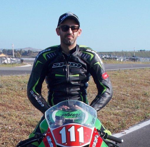 https://www.ragusanews.com/resizer/resize.php?url=https://www.ragusanews.com//immagini_articoli/16-05-2016/1463431211-0-campionato-regionale-moto-velocita-la-vittoria-di-carmelo-rizza.jpg&size=510x500c0