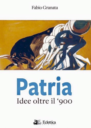 https://www.ragusanews.com/resizer/resize.php?url=https://www.ragusanews.com//immagini_articoli/16-05-2017/1494971825-1-fabio-granata-scrive-patria-idee-oltre.jpg&size=355x500c0