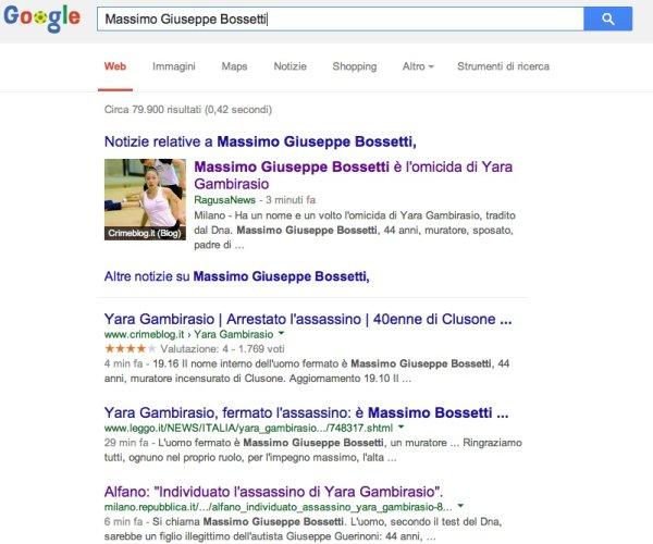 https://www.ragusanews.com/resizer/resize.php?url=https://www.ragusanews.com//immagini_articoli/16-06-2014/1402940184-ragusanewscom-primo-in-italia-a-dare-il-nome-dell-assassino-di-yara.jpg&size=600x500c0