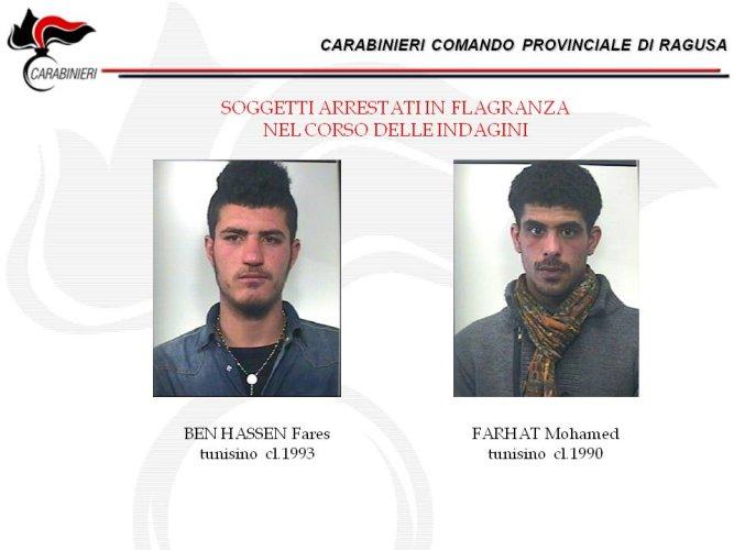 https://www.ragusanews.com/resizer/resize.php?url=https://www.ragusanews.com//immagini_articoli/16-06-2016/1466069763-0-droga-11-arresti-dei-carabinieri-per-la-morte-di-orazio-adamo.jpg&size=667x500c0