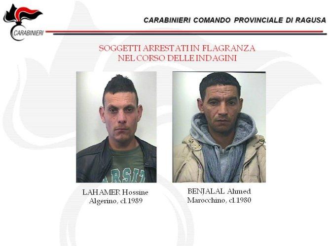 https://www.ragusanews.com/resizer/resize.php?url=https://www.ragusanews.com//immagini_articoli/16-06-2016/1466069763-1-droga-11-arresti-dei-carabinieri-per-la-morte-di-orazio-adamo.jpg&size=667x500c0