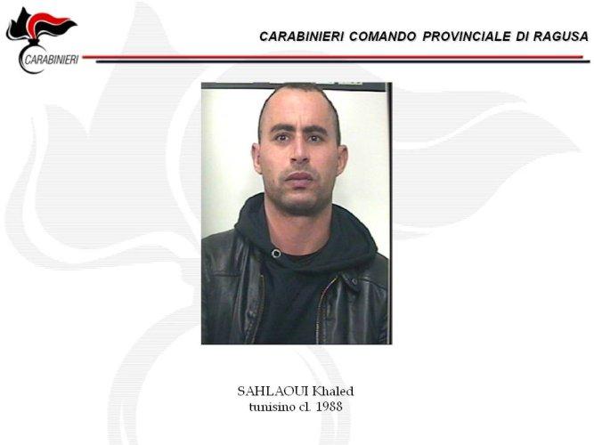 https://www.ragusanews.com/resizer/resize.php?url=https://www.ragusanews.com//immagini_articoli/16-06-2016/1466069763-3-droga-11-arresti-dei-carabinieri-per-la-morte-di-orazio-adamo.jpg&size=667x500c0