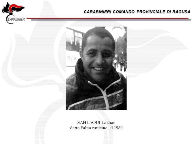 https://www.ragusanews.com/resizer/resize.php?url=https://www.ragusanews.com//immagini_articoli/16-06-2016/1466069763-5-droga-11-arresti-dei-carabinieri-per-la-morte-di-orazio-adamo.jpg&size=667x500c0
