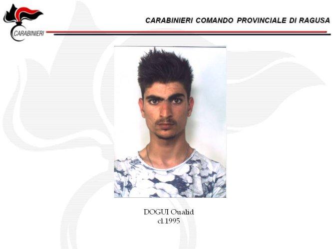 https://www.ragusanews.com/resizer/resize.php?url=https://www.ragusanews.com//immagini_articoli/16-06-2016/1466069763-6-droga-11-arresti-dei-carabinieri-per-la-morte-di-orazio-adamo.jpg&size=667x500c0