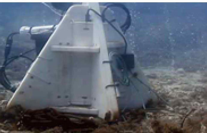 https://www.ragusanews.com/resizer/resize.php?url=https://www.ragusanews.com//immagini_articoli/16-06-2017/1497646881-1-terremoto-noto-sensori-fondo-mare-daranno-allarme.png&size=781x500c0