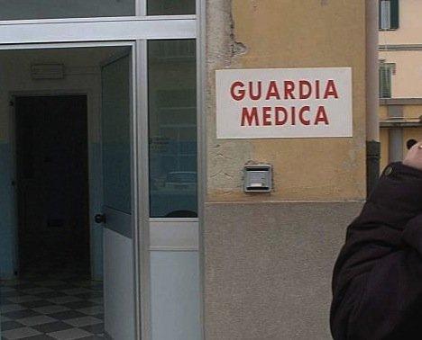 https://www.ragusanews.com/resizer/resize.php?url=https://www.ragusanews.com//immagini_articoli/16-07-2013/1396119730-guardia-medica-notturna-a-marina-di-modica-abbate-scrive-allasp.jpg&size=619x500c0
