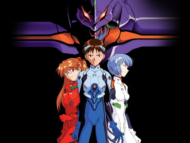 https://www.ragusanews.com/resizer/resize.php?url=https://www.ragusanews.com//immagini_articoli/16-07-2016/1468680758-1-neon-genesis-evangelion-il-vangelo-del-nuovo-secolo.jpg&size=667x500c0
