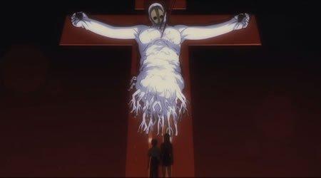 https://www.ragusanews.com/resizer/resize.php?url=https://www.ragusanews.com//immagini_articoli/16-07-2016/1468680758-4-neon-genesis-evangelion-il-vangelo-del-nuovo-secolo.jpg&size=900x500c0
