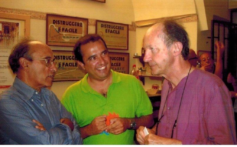https://www.ragusanews.com/resizer/resize.php?url=https://www.ragusanews.com//immagini_articoli/16-08-2012/1396121686-giorgio-agamben-intervista-a-peppe-sava-amo-scicli-e-guccione.jpg&size=805x500c0