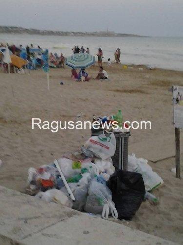 https://www.ragusanews.com/resizer/resize.php?url=https://www.ragusanews.com//immagini_articoli/16-08-2014/1408144089-1-sampieri-baia-del-vomito.jpg&size=375x500c0