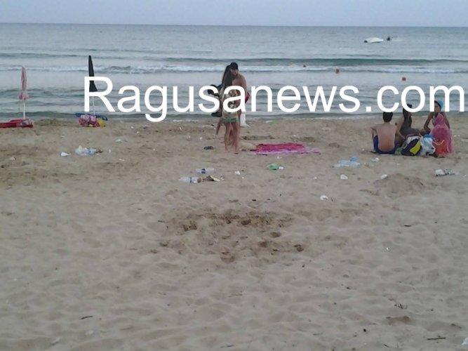 https://www.ragusanews.com/resizer/resize.php?url=https://www.ragusanews.com//immagini_articoli/16-08-2014/1408144089-2-sampieri-baia-del-vomito.jpg&size=667x500c0