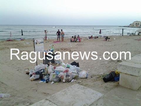 https://www.ragusanews.com/resizer/resize.php?url=https://www.ragusanews.com//immagini_articoli/16-08-2014/1408144089-3-sampieri-baia-del-vomito.jpg&size=667x500c0