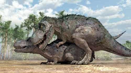 https://www.ragusanews.com/resizer/resize.php?url=https://www.ragusanews.com//immagini_articoli/16-08-2014/1408192728-0-siti-culturali-a-scicli-e-caos-il-ritorno-dei-dinosauri.jpg&size=893x500c0