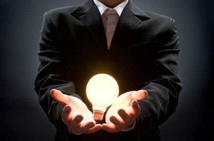https://www.ragusanews.com/resizer/resize.php?url=https://www.ragusanews.com//immagini_articoli/16-09-2014/1410863501-1-le-5-abilita-non-informatiche-che-aiutano-a-trovare-lavoro-oppure-mantenerl.jpg&size=758x500c0