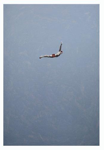 https://www.ragusanews.com/resizer/resize.php?url=https://www.ragusanews.com//immagini_articoli/16-10-2012/1396121474-doppio-sogno-al-brancati-perche-i-sogni-bisognano.jpg&size=349x500c0
