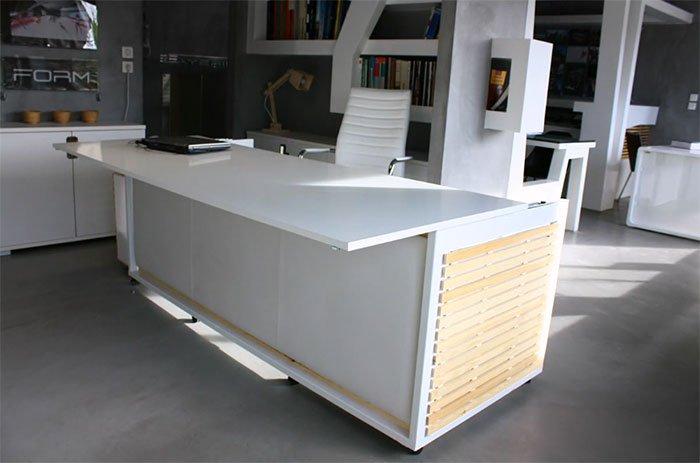 https://www.ragusanews.com/resizer/resize.php?url=https://www.ragusanews.com//immagini_articoli/16-11-2018/1542365816-1-vuoi-dormire-ufficio-scrivania-diventa-letto.jpg&size=756x500c0