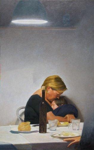 https://www.ragusanews.com/resizer/resize.php?url=https://www.ragusanews.com//immagini_articoli/16-12-2015/1450223437-4-giuseppe-colombo-se-la-pittura-e-poesia-e-letteratura.jpg&size=316x500c0
