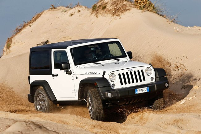 https://www.ragusanews.com/resizer/resize.php?url=https://www.ragusanews.com//immagini_articoli/16-12-2015/1450300279-1-dopo-l-etna-jeep-sceglie-scicli-per-i-suoi-experience-days.jpg&size=751x500c0