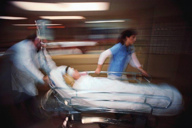 https://www.ragusanews.com/resizer/resize.php?url=https://www.ragusanews.com//immagini_articoli/17-01-2012/1396122729-criticita-al-pronto-soccorso-di-vittoria-le-riflessioni-dell-on-ammatuna.jpg&size=751x500c0
