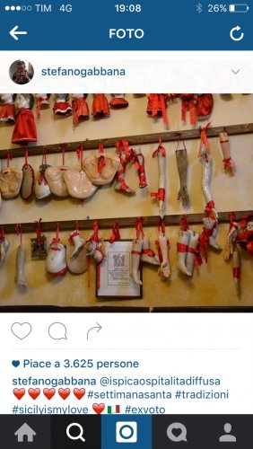 https://www.ragusanews.com/resizer/resize.php?url=https://www.ragusanews.com//immagini_articoli/17-03-2016/1458238409-1-stefano-gabbana-la-mia-settimana-santa-a-ispica.png&size=282x500c0