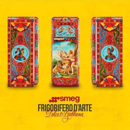 https://www.ragusanews.com/resizer/resize.php?url=https://www.ragusanews.com//immagini_articoli/17-03-2017/1489707118-1-carrettieri-ragusani-dolce-gabbana.jpg&size=500x500c0