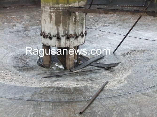 https://www.ragusanews.com/resizer/resize.php?url=https://www.ragusanews.com//immagini_articoli/17-04-2014/1397687895-il-depuratore-di-modica-e-un-depuratore-che-non-funziona.jpg&size=668x500c0