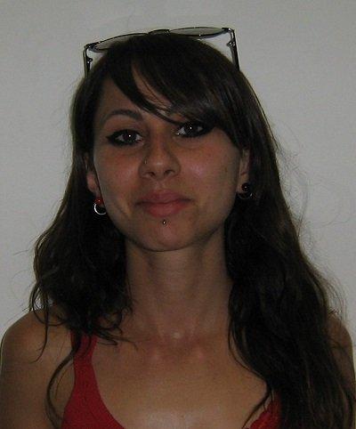 https://www.ragusanews.com/resizer/resize.php?url=https://www.ragusanews.com//immagini_articoli/17-06-2016/1466160311-0-droga-altri-quattro-arresti-ci-sono-anche-due-italiani.jpg&size=415x500c0