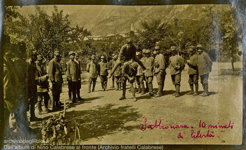 https://www.ragusanews.com/resizer/resize.php?url=https://www.ragusanews.com//immagini_articoli/17-07-2014/1405621621-2-la-grande-guerra-negli-iblei.jpg&size=820x500c0