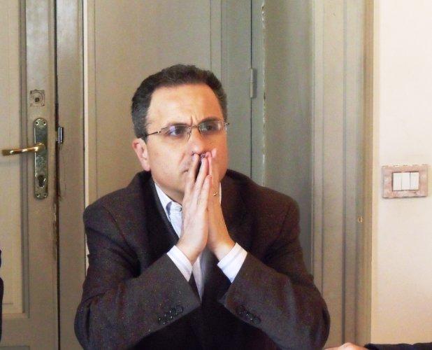 https://www.ragusanews.com/resizer/resize.php?url=https://www.ragusanews.com//immagini_articoli/17-09-2014/1410943954-0-foro-boario-e-via-fontana-parla-l-ex-sindaco-buscema.jpg&size=618x500c0