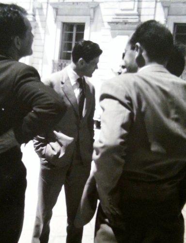 https://www.ragusanews.com/resizer/resize.php?url=https://www.ragusanews.com//immagini_articoli/17-11-2015/1447770496-0-il-poeta-il-polemista-il-regista-pasolini-a-scicli.jpg&size=384x500c0
