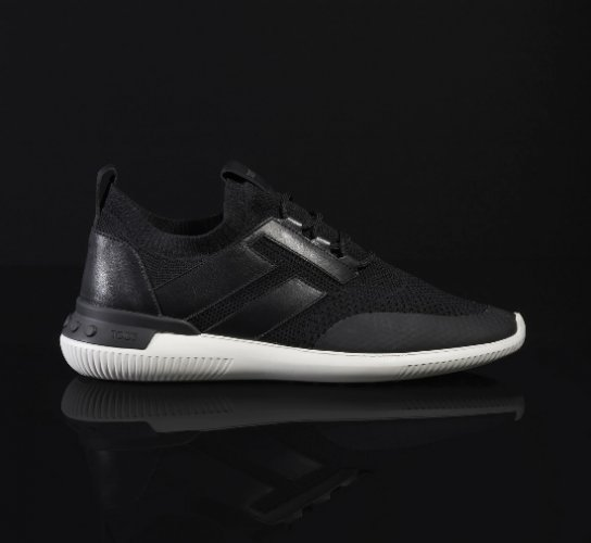 https://www.ragusanews.com/resizer/resize.php?url=https://www.ragusanews.com//immagini_articoli/17-11-2018/1542482270-1-sportiva-casual-elegante-scarpa-tutte-occasioni.png&size=544x500c0