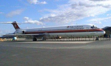 https://www.ragusanews.com/resizer/resize.php?url=https://www.ragusanews.com//immagini_articoli/17-12-2015/1450353754-0-atterraggio-di-emergenza-a-catania.jpg&size=842x500c0