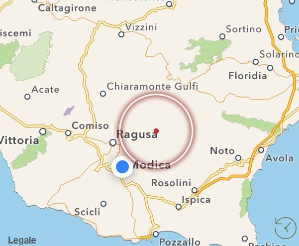 https://www.ragusanews.com/resizer/resize.php?url=https://www.ragusanews.com//immagini_articoli/18-01-2014/1396118185-terremoto-a-rosolini.jpg&size=608x500c0