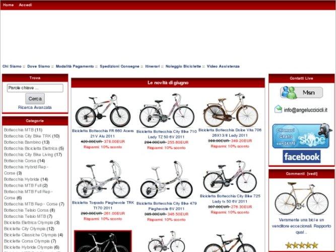 https://www.ragusanews.com/resizer/resize.php?url=https://www.ragusanews.com//immagini_articoli/18-02-2014/1396117900-vende-una-bici-on-line-denunciato-per-truffa.jpg&size=667x500c0