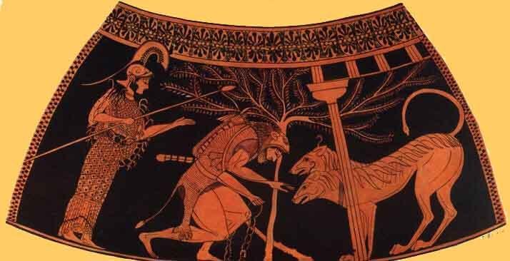 https://www.ragusanews.com/resizer/resize.php?url=https://www.ragusanews.com//immagini_articoli/18-04-2016/1460971625-0-dalla-beozia-a-ragusa-archeologi-di-fama-nel-capoluogo.jpg&size=975x500c0