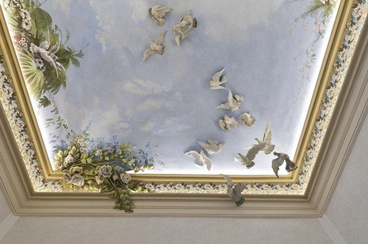 https://www.ragusanews.com/resizer/resize.php?url=https://www.ragusanews.com//immagini_articoli/18-06-2015/1434632954-1-site-rooms-il-primo-palazzo-nobiliare-in-un-albergo-diffuso-a-scicli.jpg&size=752x500c0