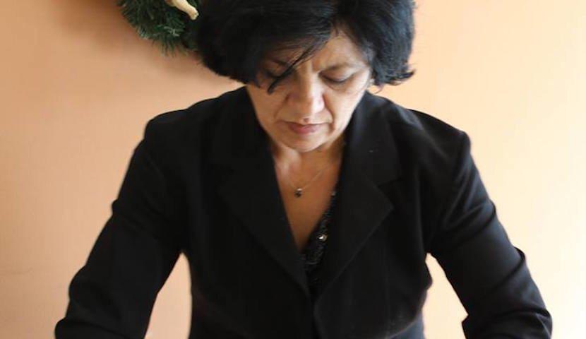 https://www.ragusanews.com/resizer/resize.php?url=https://www.ragusanews.com//immagini_articoli/18-06-2016/1466251311-0-eseguita-l-autopsia-su-maria-occhipinti.jpg&size=865x500c0