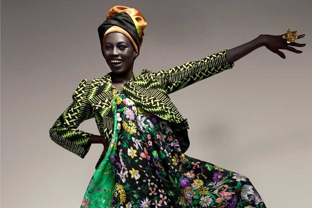 https://www.ragusanews.com/resizer/resize.php?url=https://www.ragusanews.com//immagini_articoli/18-07-2015/1437211956-0-sfilata-di-moda-african-style-alla-casa-delle-culture.jpg&size=751x500c0