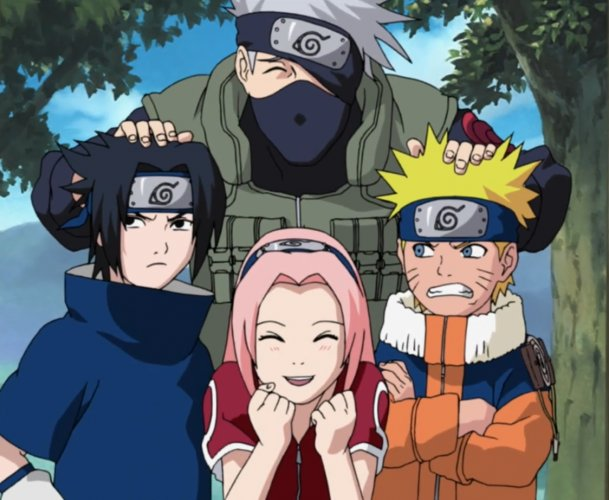 https://www.ragusanews.com/resizer/resize.php?url=https://www.ragusanews.com//immagini_articoli/18-08-2016/1471536707-3-naruto-prima-parte.png&size=609x500c0