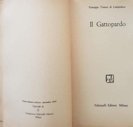 https://www.ragusanews.com/resizer/resize.php?url=https://www.ragusanews.com//immagini_articoli/18-08-2018/1534584693-2-libri-gettati-strada-gattopardo-vale-mille-euro.jpg&size=522x500c0