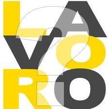 https://www.ragusanews.com/resizer/resize.php?url=https://www.ragusanews.com//immagini_articoli/18-11-2013/1396118639-offerta-di-lavoro.jpg&size=500x500c0
